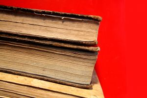 1042110_old_books