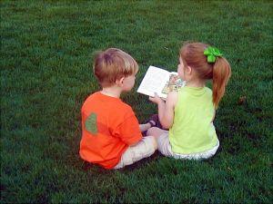 Bücher verschenken und damit Gutes tun