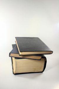 Alte Bücher verkaufen