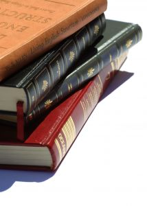Alte Bücher verkaufen online