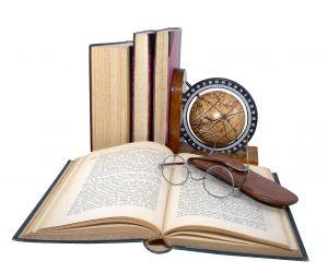 Bücherankauf