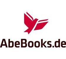 abebooks-buecheronlineverkaufen