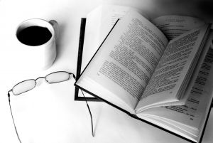 coffe-book-session-451851-m