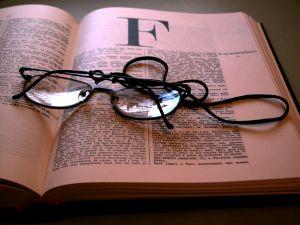 dictionary-65529-m