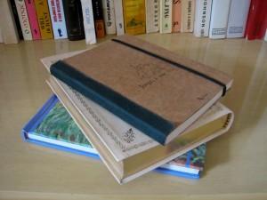 Bücher online verkaufen ohne ISBN