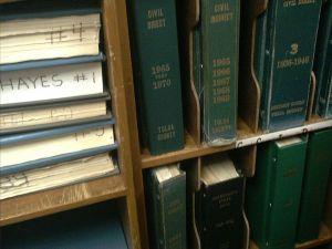 Karl May Bücher verkaufen – Der Schatz im Buchregal