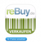Bücher schneller verkaufen – mit einer Bücher verkaufen App
