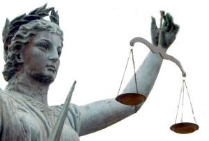juristische bücher verkaufen