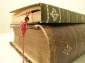 So können Bücher Sammler erfolgreich alte und neue Bücher sammeln