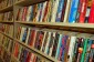 Fachbücher gebraucht kaufen?