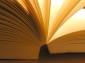 Gedruckte Bücher kommen nie aus der Mode