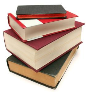 books-1421560-640x640 by Jean Scheijen - freeimages.com