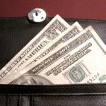 money-wallet-1535232-640x480 by Tara Bartal - freeimages.com