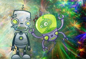 robot-762856_1280 by cocoparisienne - pixabay.com