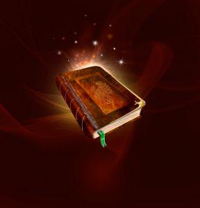 Alternative zum Verkaufen: Einfach Bücher tauschen
