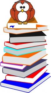 Schulbücher verkaufen