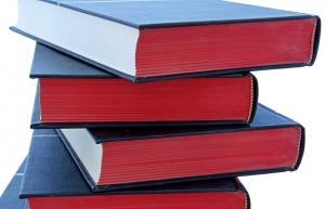 Gebrauchte Fachbücher
