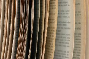 Bücherankauf online