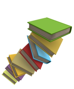 Lesenswerte Neuerscheinungen im Jahr 2014
