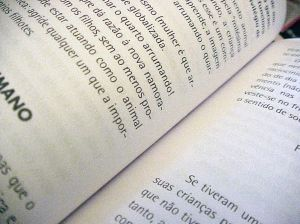 books-04-54455-m