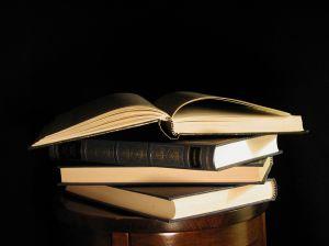 Wo kann man noch Brockhaus Bücher verkaufen?