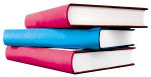 Bücher verkaufen – Medimops ist kein Ankauf!