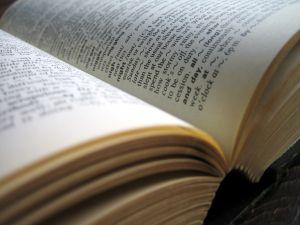 dictionary-410688-m