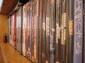 Bücher & DVD online verkaufen – So geht's