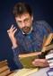 Buchberufe – so macht man das Hobby zum Beruf