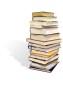 Entscheidungshilfen bei der Auswahl eines Buches