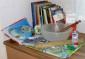 Alte Koch- und Backbücher online verkaufen – lohnt sich das überhaupt?