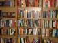 Warum Bücher online verkaufen?