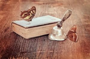 book-746134_1280 by Pezibear - pixabay.com
